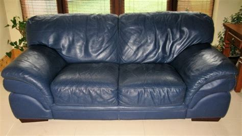 Italian Leather Sofas For Sale For Sale In Firhouse Italian Leather Sofas For Sale