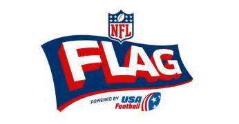 nfl flag footballworld of flags world of flags