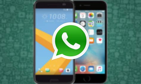backup restore transfer whatsapp data from android to iphone 3 methods explained
