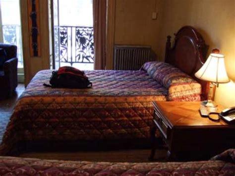 looking for a room chelsea hotel new york city ny hotel reviews tripadvisor