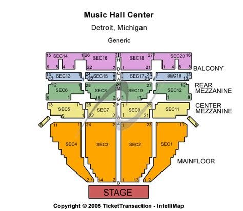 town seating chart cheap town school of folk tickets