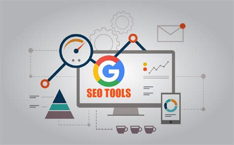 best free seo software list of best free seo tools 2018 for free seo analysis