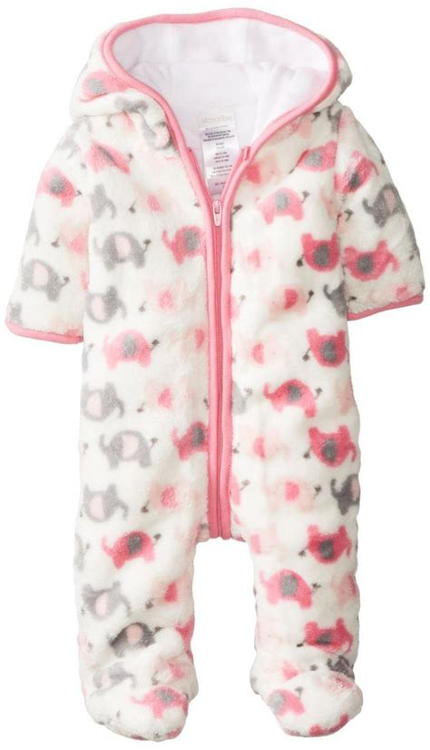 and baby clothes winter newborn clothes for your baby 2017