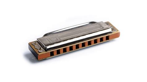 the harmonica image gallery harmonica
