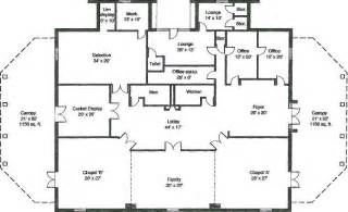Home Layout Planner Memorial Plan Funeral Home Newsonair Org