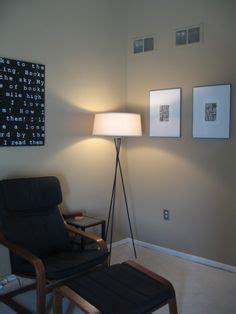 1000 images about interior paint options on valspar paint colors and kitchen paint