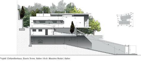 Home Design Software Plan 3d aktion cad einsteigerpaket infos und preisliste