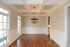 sw 7036 accessible beige on accessible beige neutral paint colors and foyers