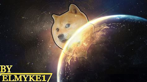 Doge Meme Wallpaper - doge wallpaper by elmyke17 on deviantart