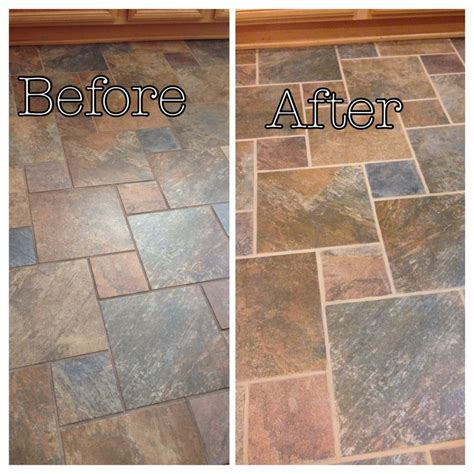 grout renew colors best 25 polyblend grout renew ideas on grout