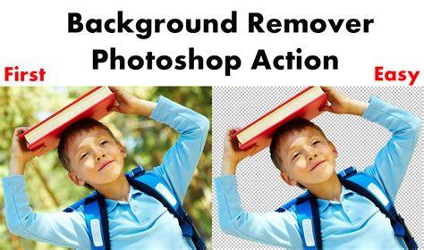 graphics bird background remover photoshop action