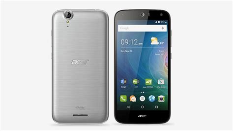 Baterai Acer Liquid Z630 Limited acer liquid z630 t03 z 225 kladn 233 info