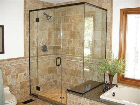 rubinetti rustici doccia in muratura per bagno di design e bagno rustico