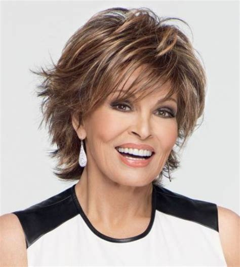short shag hairstyles for women over 50 over 50 with 15 short hairstyles for women over 50