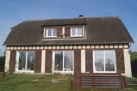 renovation pavillon annee 70 r 233 novation thermique d un pavillon des 233 es 80 les