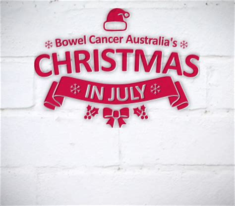 how you can help bowel cancer australia