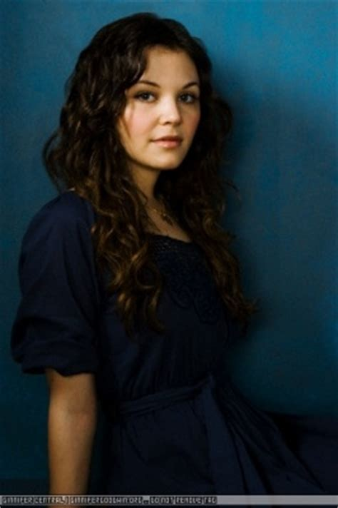 ginny from big love hairstyles 1000 images about ginnifer goodwin glamour shots on