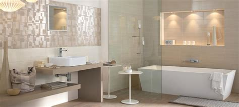 Toilet Showet Onda S 75 Wcs nuance ceramic bathroom covering marazzi