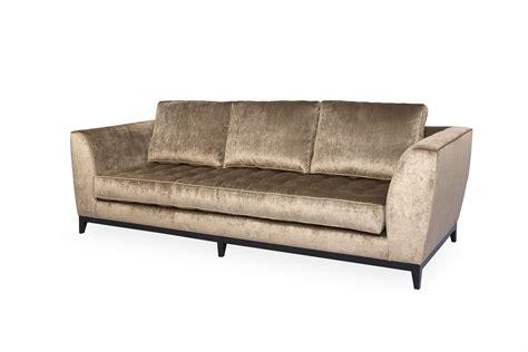 the sofa company sale barbican sofas armchairs the sofa chair company