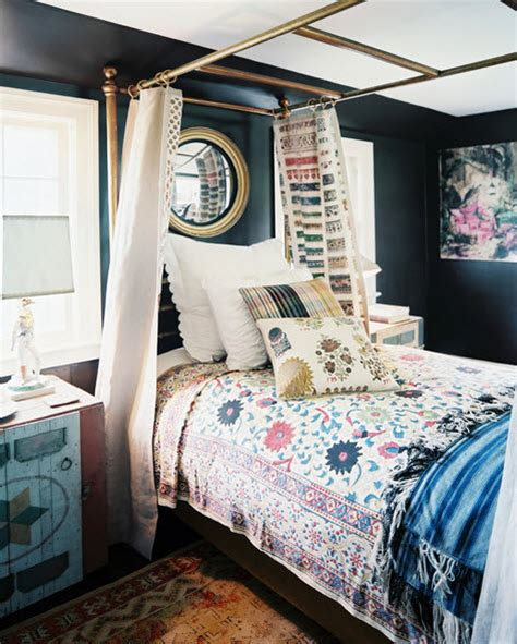 simple teenage bedroom designs 187 17 simple and colorful design ideas for decorating