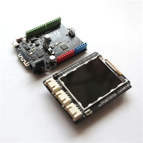 Bluno Arduino Ble Bluetooth Board bluno arduino uno with bluetooth low energy ble