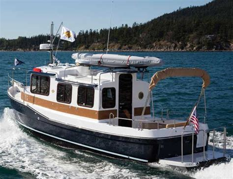 trailerable tug boat trailer tugs for sale autos post