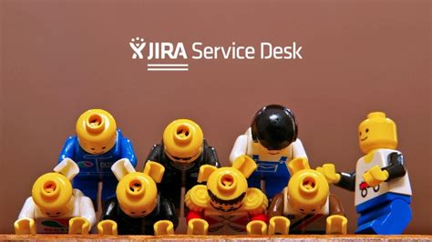 jira service desk api launch into new markets with jira service desk