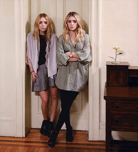 The Olsens Second Fashion Serving Elizabeth And by Set To Launch New Fashion Venture