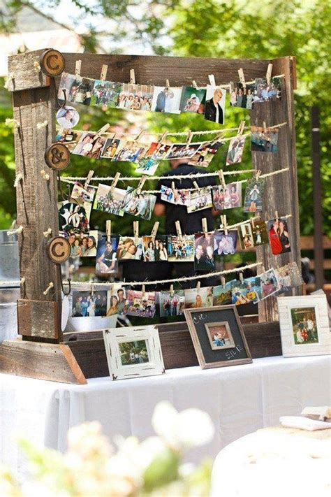 25 best ideas about diy decorating on pinterest diy nice outdoor fall wedding ideas on a budget best 25