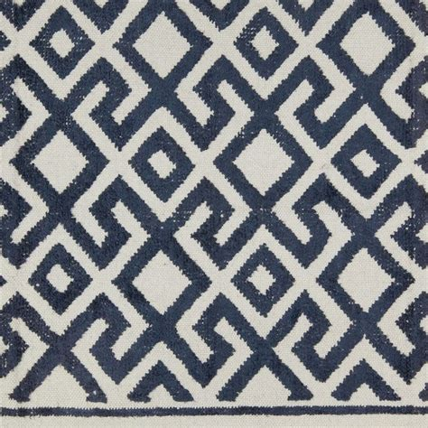 custom design rugs 25 best ideas about custom rugs on tibetan rugs modern rugs and contemporary rugs
