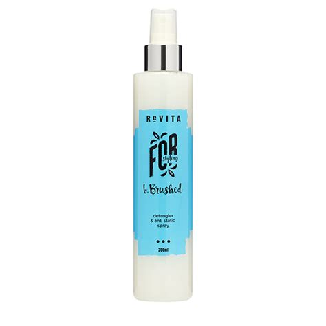 Sprei My 200 Mayo b brushed spray 200ml mayo international