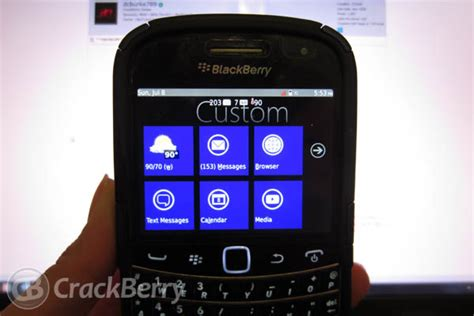 themes for a blackberry 9320 theme windows 8 untuk blackberry 9320