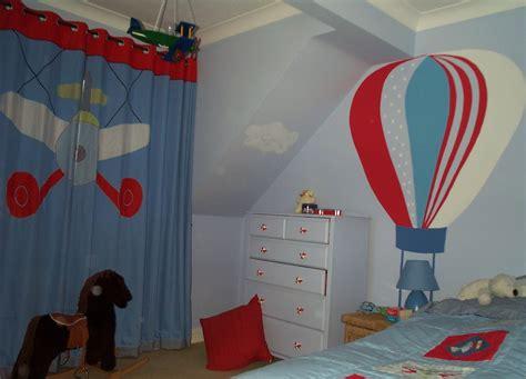blue curtains for boys bedroom boys bedroom cozy bedroom interior design ideas with blue