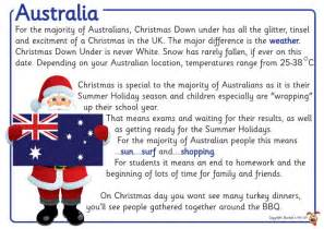 teacher s pet christmas around the world posters free