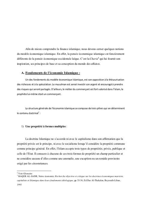 Exemple De Lettre Testament modele testament musulman document