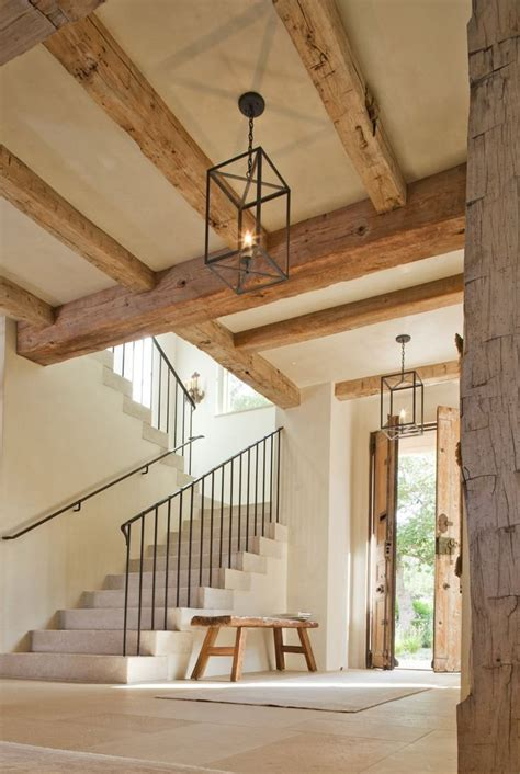 pillars for home decor decorative wooden pillars home decor wonderful awning and