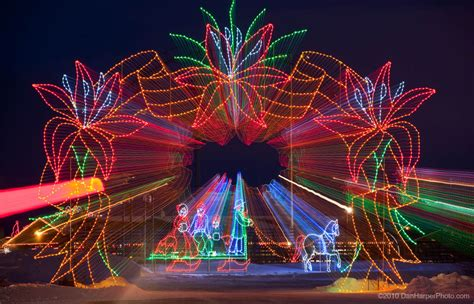 assiniboia downs christmas lights decoratingspecial com