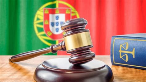 latex tutorial portuguese tough new laws on healthcare advertising in portugal imtj
