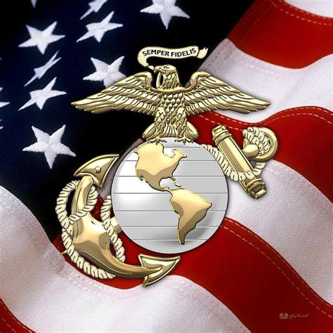 usmc wallpaper for iphone 6 iphone 6 6s 7 8 plus wallpaper request thread iphone