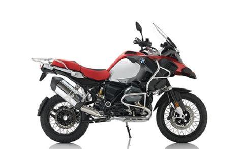 bmw   gs adventure price mileage review bmw bikes