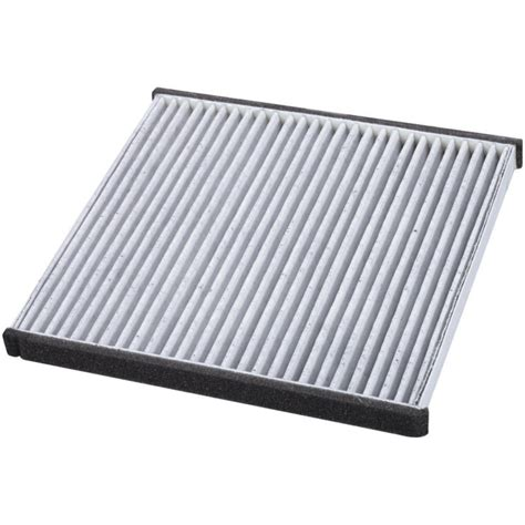Fram Cabin Air Filter Guide by Fram Fresh Cabin Air Filter Cf10132 By Fram At