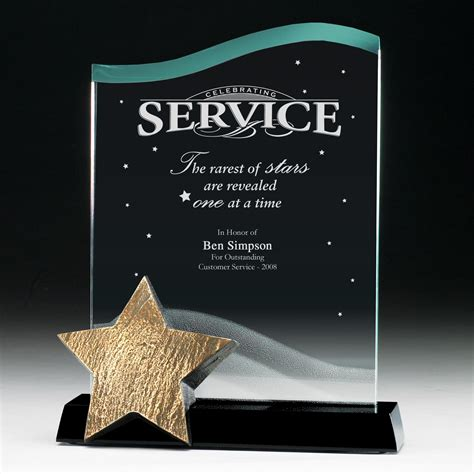 10 Great And At The Awards by Quotes About Service Awards 9 Quotes
