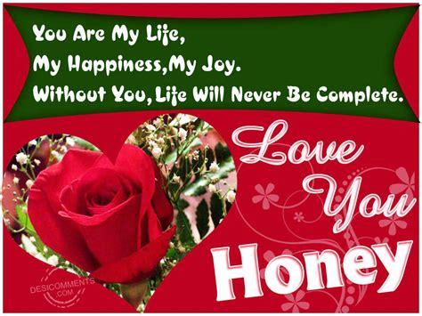 imágenes de i love you honey love you honey desicomments com