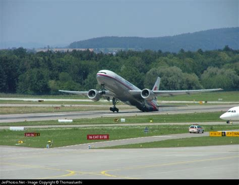 Malaysia Airlines One World Airbus A330 Passenger Airplane Metal Dieca 9m mrj boeing 777 2h6 er malaysia airlines