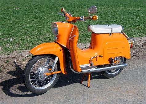 Motorrad Fahren Wiki by Welche 50er Roller D 252 Rfen Schneller Fahren Auto