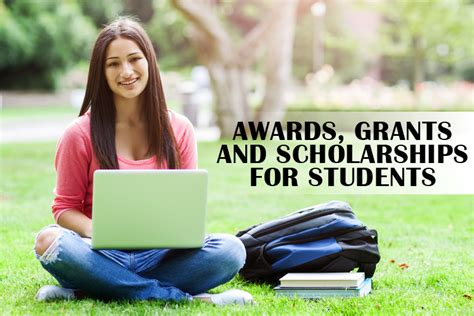 scholarships to apply for how to apply for a scholarship