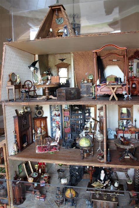 horror doll house horror doll house 28 images haunted house ideas on haunted houses haunted mansion