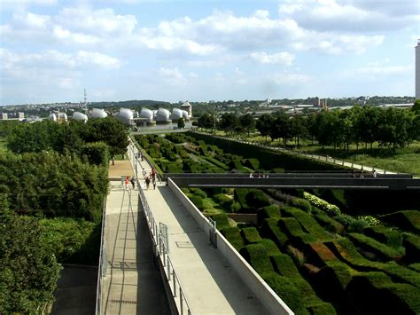 thames barrier park new homes thames barrier park photos triptide