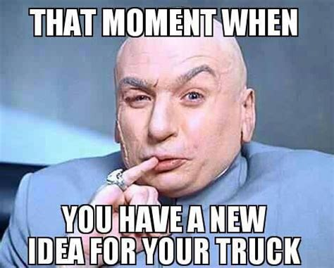 Mini Truck Meme - 1000 images about mini truck meme on pinterest trucks
