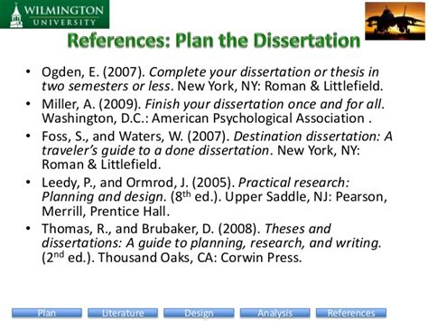 finish your dissertation once and for all digital dissertation overview dissertation top gun